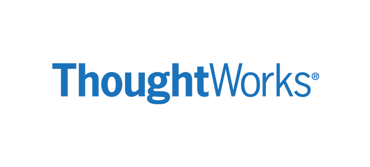 logo_0001_thoughtworks.png