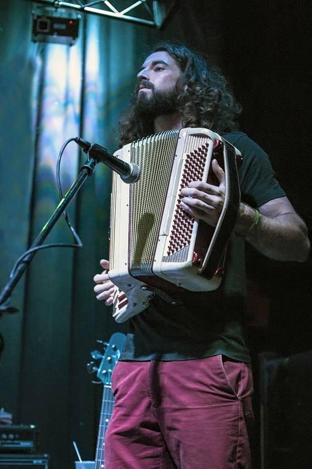 austin accordian.jpg