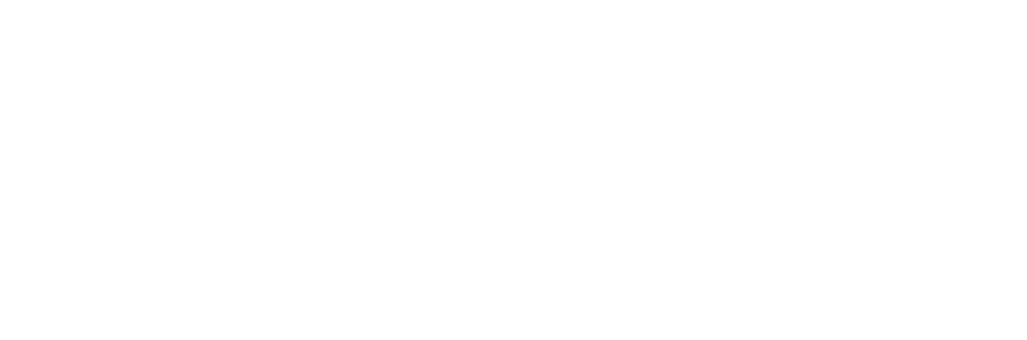 Norman's Home Improvement LLC