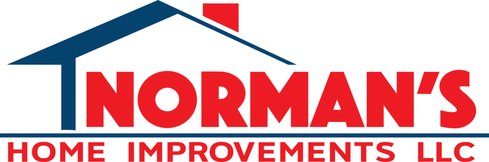 normans - color - logo.png