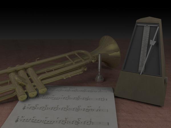 boyar_steven_trumpet.jpg