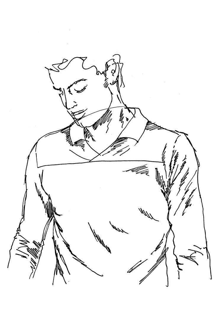 Sketches_2V.jpg