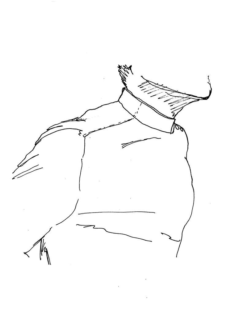 Sketches_1V.jpg