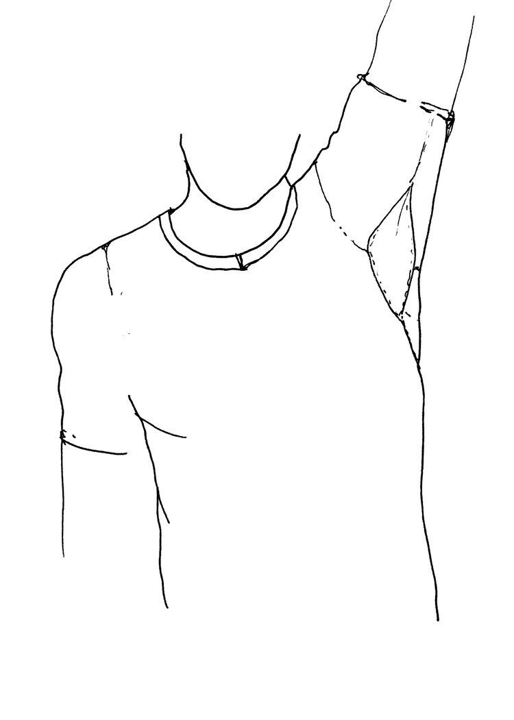 Sketches_13V.jpg