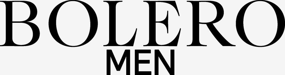 boleromen_logo.jpg