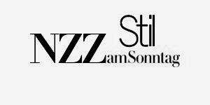 NZZ-Stil-logo-V.jpg