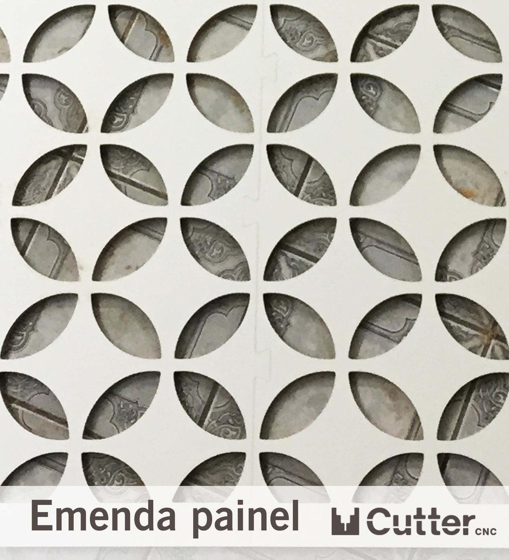 6- Emenda Painel_comprimido.jpg