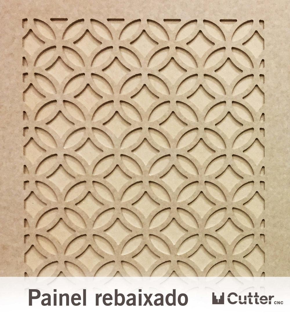 7- Painel Rebaixado_comprimido.jpg