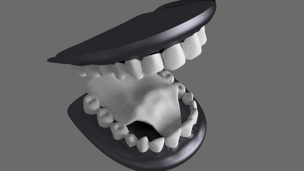 teeth2.png