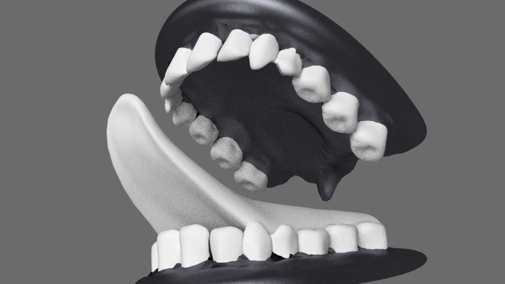 teeth4.png