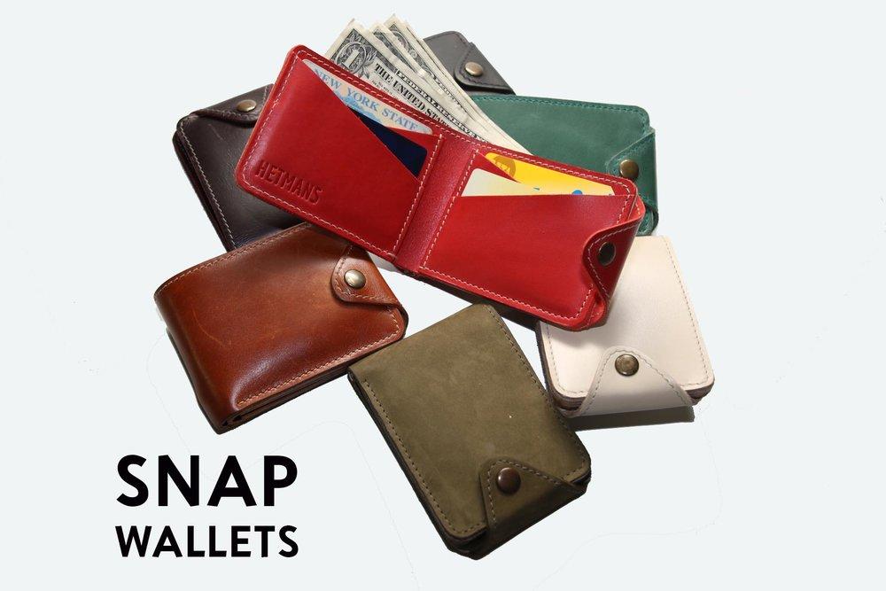 Snap+Wallets+(1).jpg