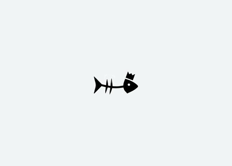 LogoSSB.jpg