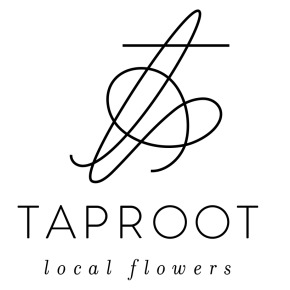 Taproot | Flower School