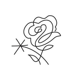 small flowers.jpg
