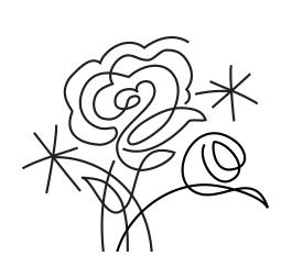 weddingflowerbusiness.jpg