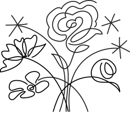 floraldesignsupplies.jpg