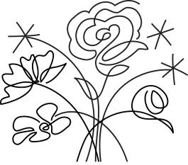 floraldesigner.jpg