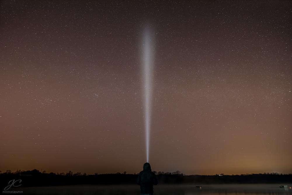 750_0417 brighter.jpg