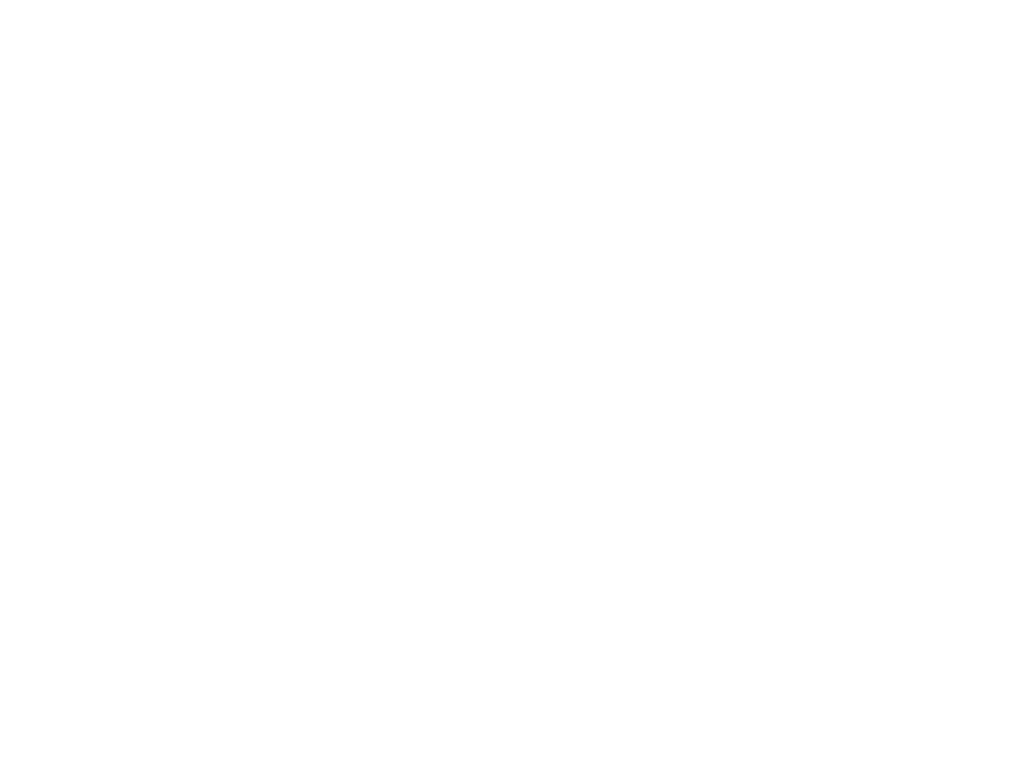 Jaime Collins Photography