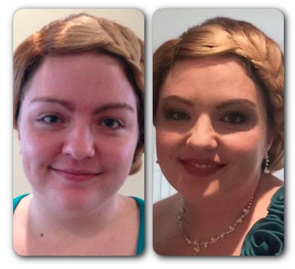 perth makeup artist jellis beauty lissie b & a.png