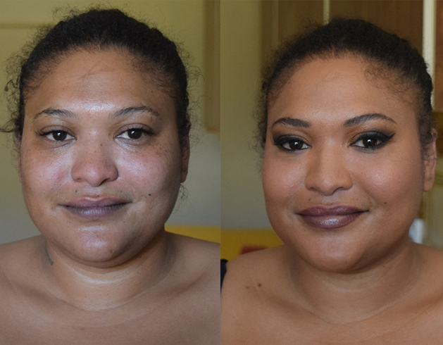 perth makeup artist before after.jpg