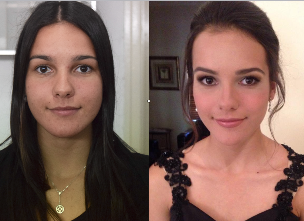 perth makeup artist before after jellis beauty.png