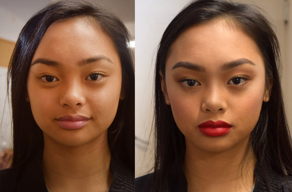 perth makeup artist before after jellis beauty.jpg
