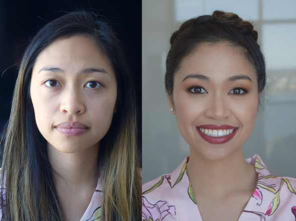 before-and-after-makeup-asian-wedding.png