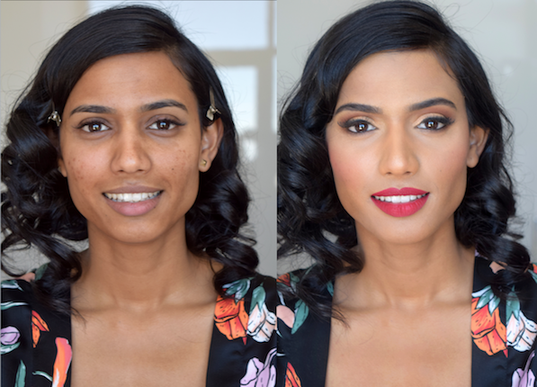 before-and-after-makeup-indian-bride.png