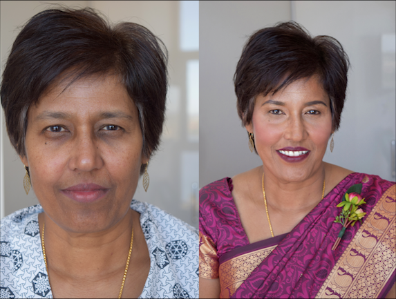 before-and-after-makeup-indian-mother.png