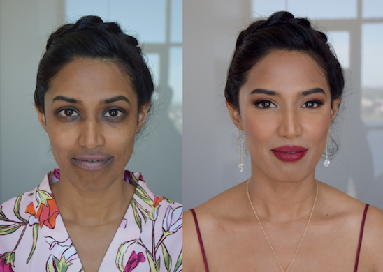 before-and-after-makeup-indian-bridal.png