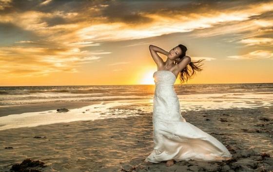 bridal kristy.jpg
