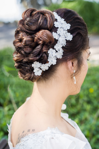 best-hairstylist-perth-updo.jpg
