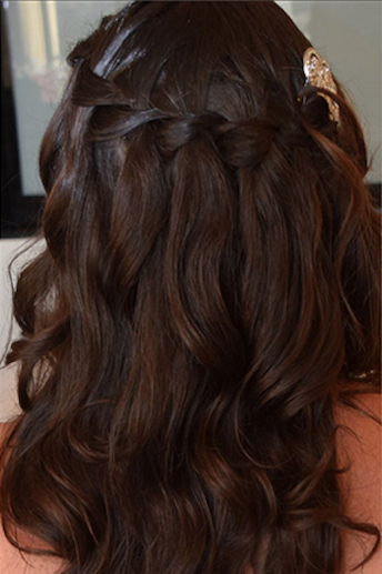 best-hairstylist-perth-waterfall-braid.jpg