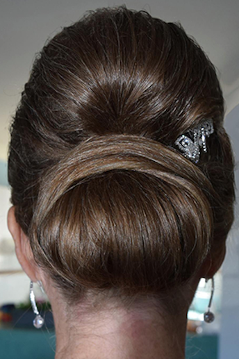 best-hairstylist-perth-updo-bun.jpg