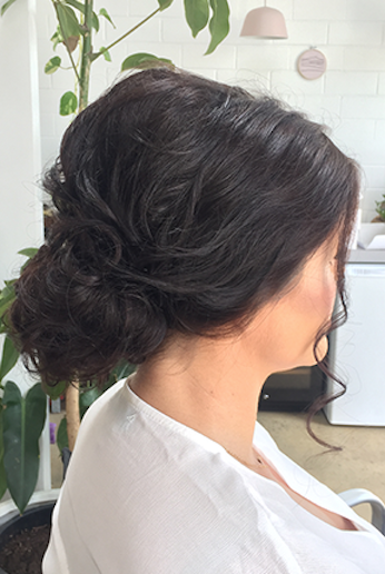 best-hairstylist-perth-updo-bun-curls.jpg