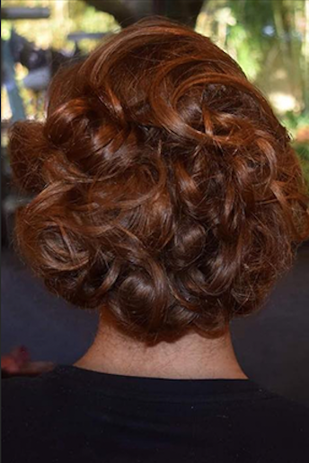 best-hairstylist-perth-updo-curls-bun.jpg