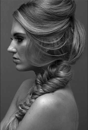best-hairstylist-perth-updo-side-braid.jpg