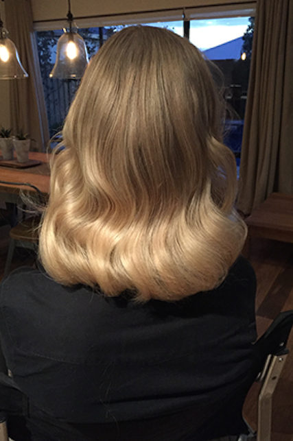 best-hairstylist-perth-glamour-waves.jpg