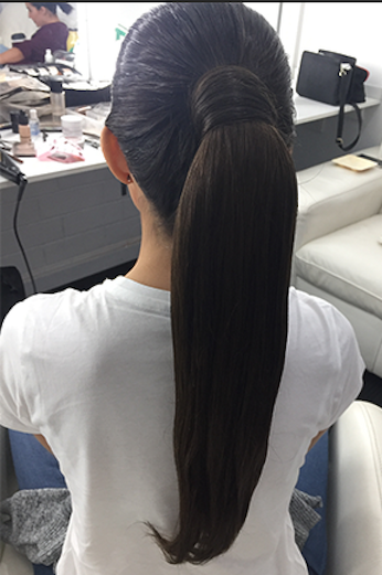 best-hairstylist-perth-ponytail.jpg