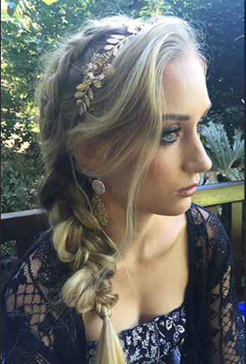 best-hairstylist-perth-fishtail-braid.jpg