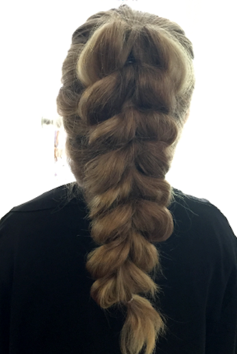 best-hairstylist-perth-pullthrough-braid.jpg