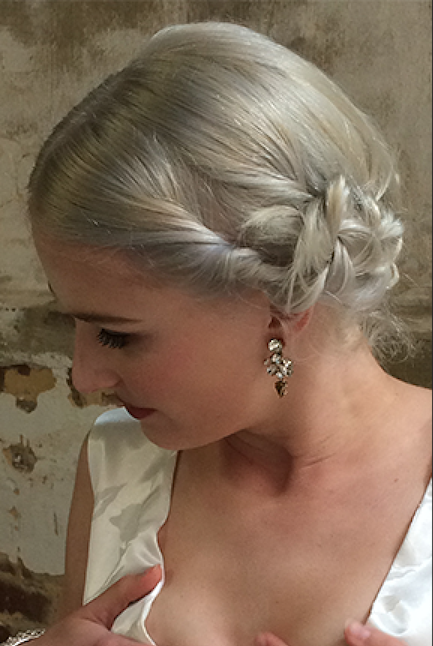 best-hairstylist-perth-updo-bridal.jpg