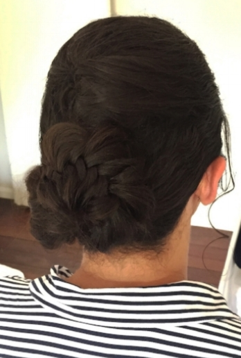 best-hairstylist-perth-low-bun.jpg