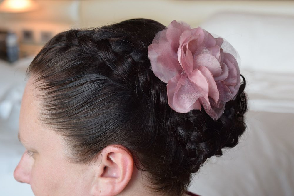 best-hair-stylist-perth-updo.jpg