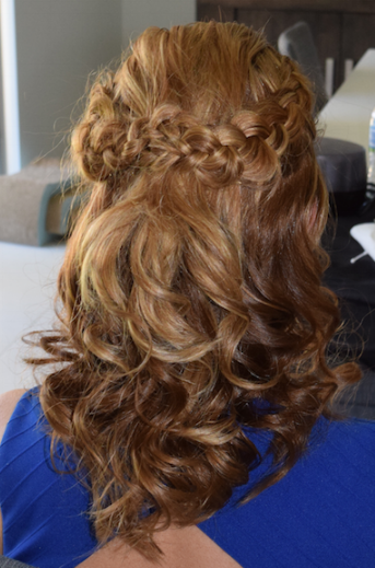 waterfall-braid-best-hair-wedding-perth.png