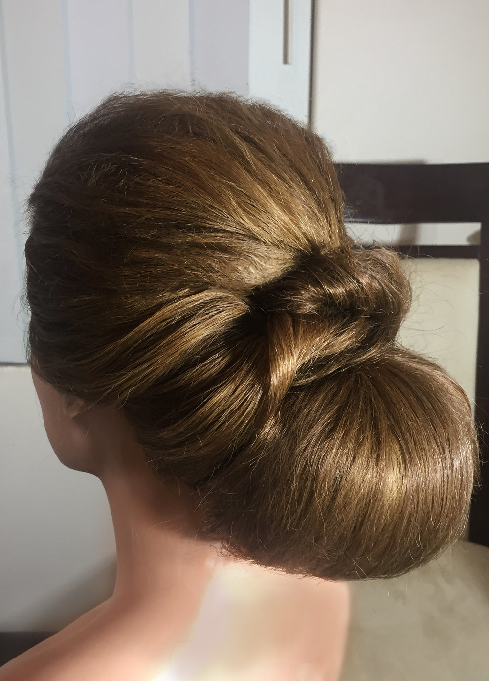 hair-chignon-wedding-perth.jpg