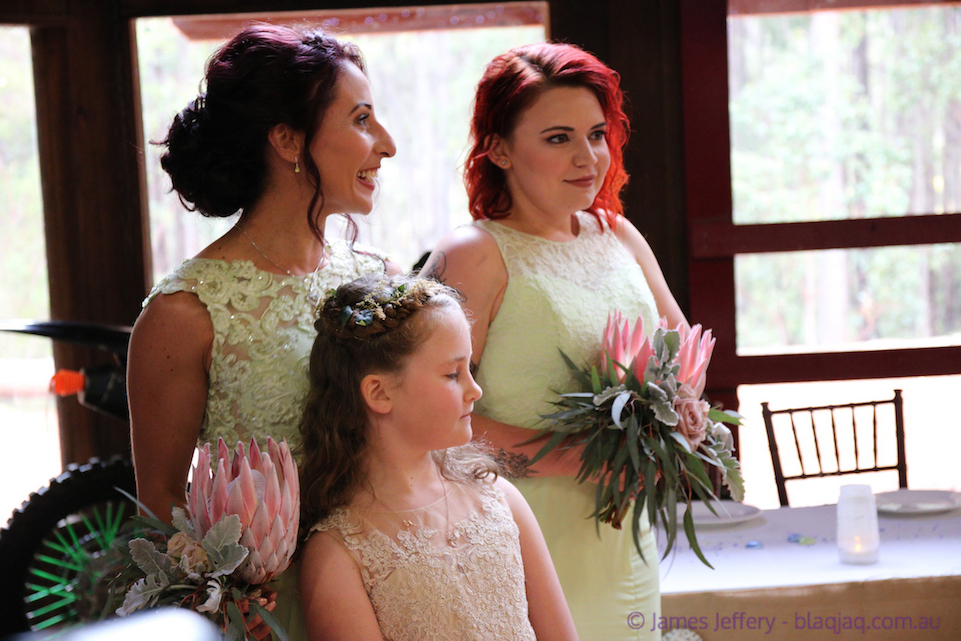 bridesmaids-makeup-hair-perth.jpg