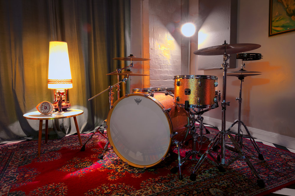 drum kit hdr.jpg