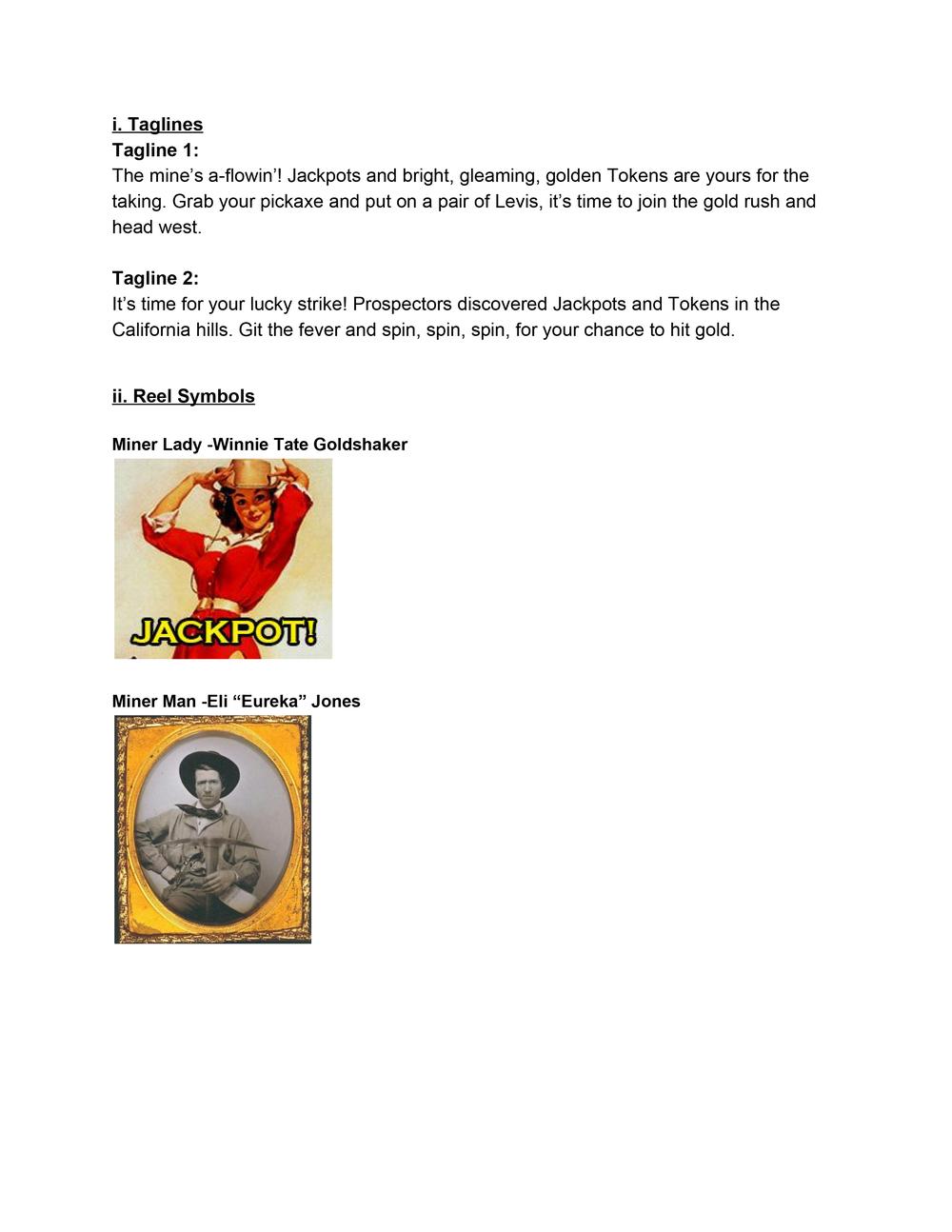 CreativeCopyBriefGoldMineJackpotSlots-2.jpg